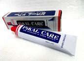 Kem Pikal Care