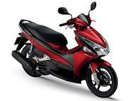 Honda Airblade 110cc FI