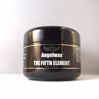 Angelwax 5th Element 250ML