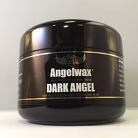 Angelwax Dark Angel Wax 250ML