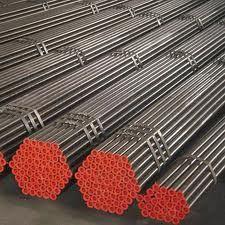 Thép ống hàn phi 42, phi 48, phi 60 ASTM A53A/A106