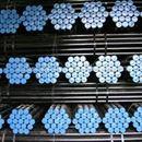 Máy sản xuất thép cũ của Trung Quốc không được chào đón ở Đông Nam Á