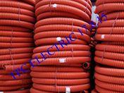 ống xoắn HDPE