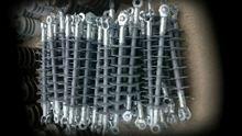 Chuỗi néo Silicone (Polymer) 24 kV - 100KN