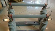 Cầu chì PK 24 kv