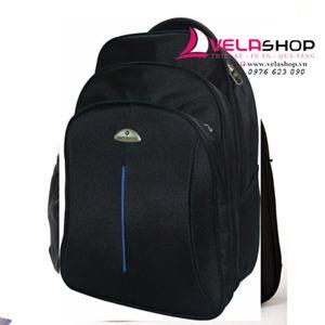 Ba Lô Đựng Laptop 33