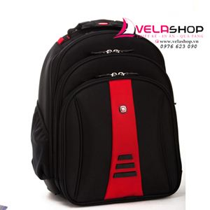 Ba Lô Đựng Laptop 34
