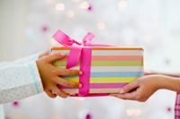 12 bí quyết tặng quà mang lại ý nghĩa cao