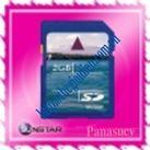 Thẻ nhớ SD Card 1GB