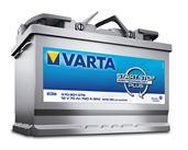 Ắc Quy VATAR 12V-70Ah (80D23L)