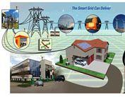 Hệ thống điện năng lượng mặt trời hòa lưới 1.1Kwp