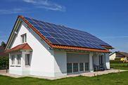 Hệ thống hòa lưới điện năng lượng mặt trời  5Kwp 3 pha