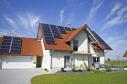 Hệ thống pin năng lượng mặt trời hòa lưới 40Kwp 3 pha