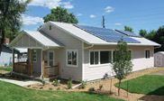Hệ thống hòa lưới pin năng lượng mặt trời 25Kwp 3pha