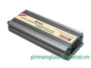 Inverter- Kích điện 12V DC sang 220v AC 3000W Meind (5000VA-MIH20)