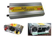 INVERTER- Kích điện 12V DC sang 220v AC Meind 3000w  (5000VA-MI)