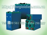 ẮC QUY VISION 2V-300AH (CL300)