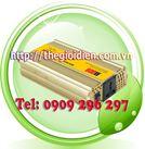 Inverter 600W - Kích điện sin chuẩn Meind 850VA - MI600SC