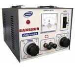 Bộ sạc ắc quy SANSHUN 60A - 12V/24V/48V