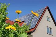 Hệ thống hòa lưới năng lượng mặt trời 50Kwp 3pha