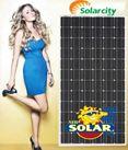 Pin năng lượng mặt trời 265w mono