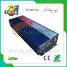 Inverter kích điện sin chuẩn 3000W - 24V