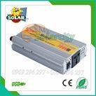 Inverter kích điện 12V lên 220V 1000w Meind