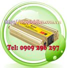 Inverter kích điện sin chuẩn 600W-12V Meind