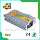 INVERTER MEIND BỘ ĐỔI ĐIỆN TỪ 24VDC SANG 220VAV (800W-24V)