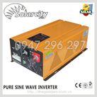 Kích điện sin chuẩn 6000W / 48V LCD Inverter Power RP