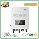 Inverter hòa lưới có dự trữ sofar solar 6KW