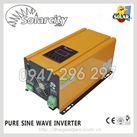 Kích điện sin chuẩn 1000W /12V LCD Inverter Power INV