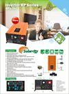 Kích điện sin chuẩn 5000W/24V LCD Inverter Power RP