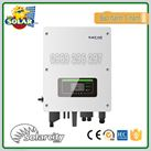 Inverter hòa lưới có dự trữ sofar solar 3KW