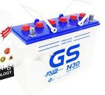 Ắc quy GS nước 12V-30Ah (N30 GS)