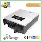 Inverter hòa lưới pin mặt trời Sofar 25KW 3 pha