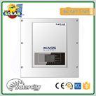 Inverter hòa lưới pin mặt trời Sofar 6.6KW 3 pha