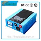 Inverter kích điện sin chuẩn Power Star W7 - 15KW