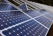 Kỷ lục của pin năng lượng mặt trời