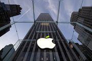 Apple Store đầu tiên tại Singapore sẽ sử dụng 100% năng lượng Mặt Trời