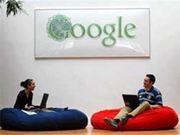 Googleplex chuyển sang xài... năng lượng mặt trời