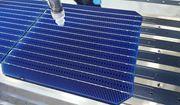 Solar Energy, Power & Electricity