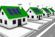 Sử dụng điện mặt trời: Dễ hay khó?