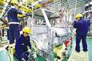 Hoàn thiện cơ chế, chính sách phát triển công nghiệp ô tô