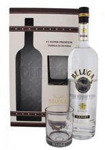 Rượu Beluga