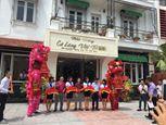 Từng Bừng Khai Trương CN CÁ LĂNG VIỆT TRÌ - ĐHM tại Bắc Ninh