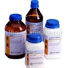 Triethylamine C6H15N3