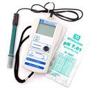 MÁy đo pH cầm tay điện tử hiện số
