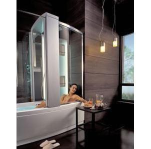 Bộ bồn tắm Massage cao cấp Teuco HT2MKY7C