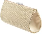 Ví cao cấp Swarovski New Power Crystal Fall Evening Bag